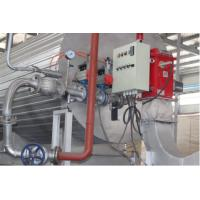Fully Automatic Mineral Fiber Board Equipment / Durable Production Line of Mineral Wool Board Manufactures