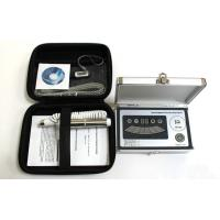 Health Center Quantum Resonance Magnetic Health Analyzer , Professional Quantum Diagnostic Device Manufactures