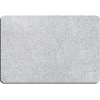 304 316 Cold Rolled Embossed / Embossing Patterned Stainless Steel Sheet / Plate