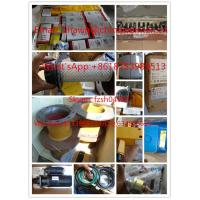 SDLG LG956 parts.LG956 oil water separator ST-50G 4120000084,LG956L Oil water separator valve
