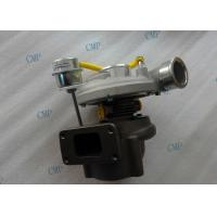 Turbo Engine Parts 320-06047