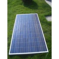China Factory price supply TUV certificated MONO solar cells, solar panels on sale