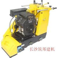Quality Concrete Surface Flooring Planer Scarifier Grinding Grooving for sale