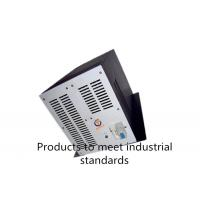 AC DC Switching LED Display Power Supply / 4000w Power Supply GTK-350 Manufactures