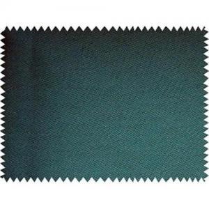 100%cotton flame retardant plain fabric Manufactures