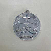 Military medal,Zinc Alloy Military Medal, Stainless Steel Military Dog Tag,Medals Manufactures
