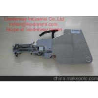YAMAHA Cl Tape Feeder (0201) Manufactures