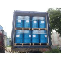 Liquid Epoxy Resin Hardener Industrial Epoxy Floor Paint Methyl tetrahydrophthalic anhydride Manufactures