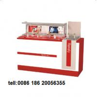 Cosmetic Display Showcase CUSTOM  Acrylic  or  others  for  Advertisement Manufactures