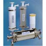 Purchasing agent of liqui-cel membrane contactors, liqui-cel deoxidizer film Manufactures