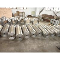 Forged Carbon Steel Flange Manufactures