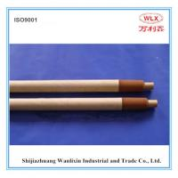 High quality oxygen sensor/probe for high application Manufactures