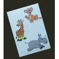 Customized Promotion Tattoo Stickers for Kids