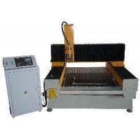 China Stone Engraving Machine/CNC Router on sale