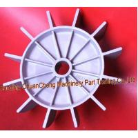 Customized aluminum die cast parts with all kinds of finish, made in China professional manufacturer Manufactures