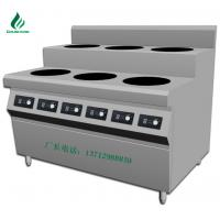 China induction cooker & induction cooktop, Induction range, Induction hob and Induction boiler. on sale