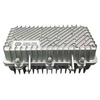 China Field Type 4 Output High Power Optical Amplifier 1535~1565nm Optical Wavelength on sale
