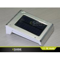 Outdoor Solar Led Garden Lights Flood With Mosquito Repellent Light Manufactures