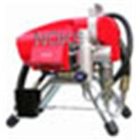 Buy cheap Airless spayer,paint sprayer from wholesalers