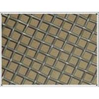 Sell square wire mesh,chain link fecne,crimped wire mesh,wire mesh Manufactures