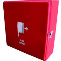 FRP Material Safety Protection Products Fire Hose Protection Box Hose Box Manufactures