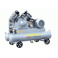 Mobile tire inflation air compressor for pneumatic tools with low fuel consumption Manufactures