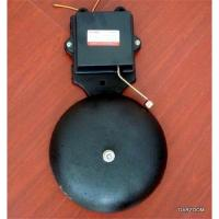 China Electric Bell on sale