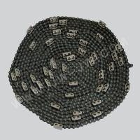 China Sulzer looms spare parts,Weaving loom spare part6s,Conveyor chain 153'',912531015 on sale