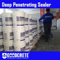 Basement Moisture Proofing Sealer Manufactures