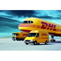 DHL/UPS/FedEx/TNT Express Courier Service to UK/Germany/France/Italy/Netherland/Belgium/Portugal/Luxemburg/Austria Manufactures