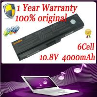 China New Laptop battery PA3635U 3634 for Toshiba on sale