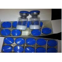 99% Pure Fertirelin Boldenone Steroid / Peptides For Building Muscle Manufactures