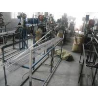 PVC Cable Wire Trunking Making Machine (SJ) Manufactures