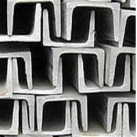 S235JRG1, Q235 Hot Rolled steel channel sizes A36, S235JRG Grade Manufactures