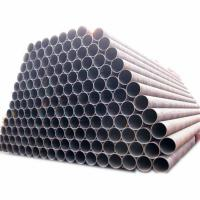 ASTM A53/A106 GR.B Carbon seamless steel pipe/seamless pipe Manufactures