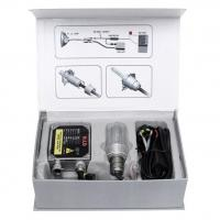 HID Motorcycle Kit Manufactures