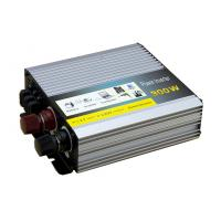 China DC 12V 300W Car Battery Power Inverter For Mobile Phones , Cameras on sale