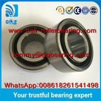 China Noncontact Seals EPB40-185 EPB40-185 Si3N4 Ceramic Ball Bearing For Automobile on sale