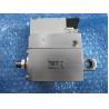 Buy cheap Panasonic MSR Air Cylinder MQQLDV40-20-XM4-A from wholesalers