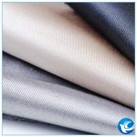 """worker uniform cloth material fabric T/C 80/20 20X16 120x60 57""""/58"""" Manufactures"""