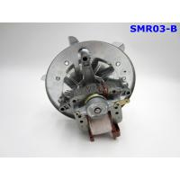 50 / 60 HZ Electrical Oven Fan Motor SMR03-B-2 Easy Install / Maintenance Manufactures