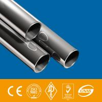 Seamless Type and inconel 62 Steel Grade inconel 625 Stainless Steel Pipe Manufactures