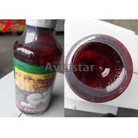 Quality Cotton / Soybean Agricultural Herbicides Acetochlor / Prometryne 40% EC Stable To Light for sale