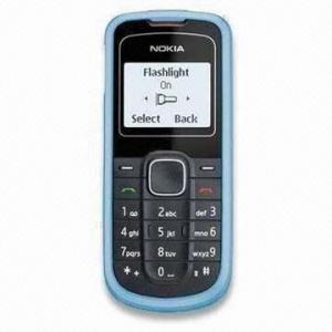 Refurbished Unlocked Mobile Phone Manufactures