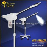 Beauty salon Ozone facial steamer BE-H1101 Manufactures
