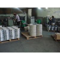 China Best price Zinc Wire for refrigerated containers China Zinc Wire Suppliers on sale