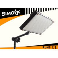 Hight CRI 95 Professional LED Lights for Photo Video Interview on camera DSLR