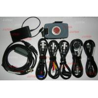 Mercedes Benz MB STAR Compact C3 Mercedes Star Diagnosis Tool of Italian / Japanese / Korean Manufactures