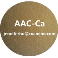 Compound Amino Acids Chelate Micronutrients Calcium, Boron, Magnesium, Manganese, Zinc, Iron, Copper, Molybdenum Manufactures