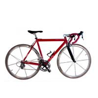 2012 best selling 20'' mini bycicle bike for sale Manufactures